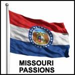 image representing the Missouri community